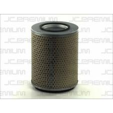 AIR FILTER JC PREMIUM B29009PR