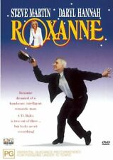 Roxanne (DVD, 2000)