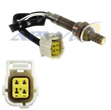 Oxygen Sensor -APW AP4-234- OXYGEN SENSORS