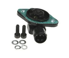 TPS Throttle Position Sensor Kit With Screws & Gasket  88-01 for Acura Prelude