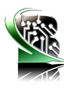 REPAIR SERVICE! Kenmore W10516800, W11088506 Refrigeration Control