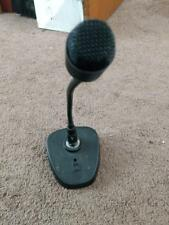 Bogen Avad GDU150 Mic Goose Neck with Stand