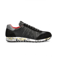 Shoes for men PREMIATA LUCY 4932