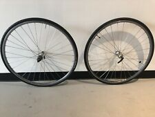 Dura Ace 7700 Wheel Set SUP Mavic 23c Shimano SRAM 8 9 10 Speed