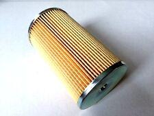 Filter Kraftstoff fuel für Deutz D5505 D6005