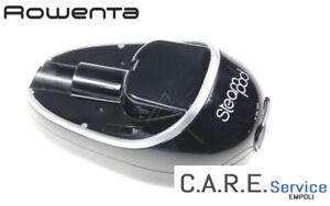 Base Steam Pod Steam Pod Rowenta completa di pompa + motore per LP7000