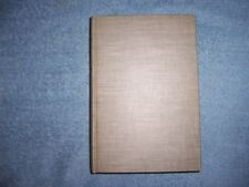 Storm Over The Land by C. Sandburg/1st Ed/Hc/Military/Civil War 1861-65/Signed
