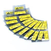1X( Joints Bagues d'etancheite en Caoutchouc 19 Types de Reparation de Montre b9