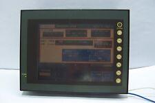Fuji POD UG330H-SS4 Touch Screen system prog ver 1.740 I/F DRV ver 1.360
