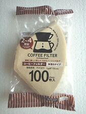 Unbranded Coffee, Tea & Espresso Making Filters
