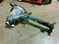 03 04 05 06 FORD EXPEDITION CARRIER ASSEMBLY FRONT AXLE 3.73 RATIO 339277