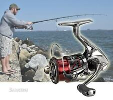 Shimano Stradic Ci4 + 1000 Hgfb Spinning Rolle Licht See See Fischerboot Hagane