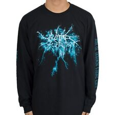 Cattle Decapitation - Pacific Grim - Long Sleeve - 5.17