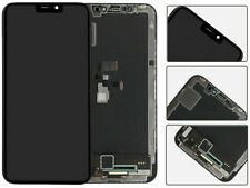 OEM LCD Display Touch Screen Digitizer Assembly Replacement For iPhone X 10 OLED