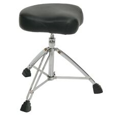 New TJ Wilco Premium Drum Throne Stool for Drum Kit