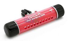 PINK SHOWER - Eikosha Air Spencer Freshener Giga Clip Q6 - PINK SHOWER