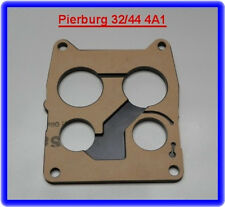 BMW 320,520 isolant, carburateur, pierburg 4a1 (32/44)