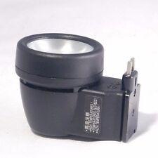 Canon VL-7 Hi8 Camcorder Video Light6102013 for E65 #350 E250