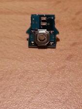 Pulsante tasto accensione power switch button x Sony Vaio VGN-TZ31WN - PCG-4N1M