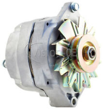 Alternator-CARB Vision OE 7127-12 Reman