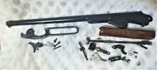 MISC. DAISY RED RYDER MARKSMAN REPEATER B.B. GUN PARTS