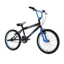 BMX Bikes for Men