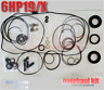 ZF6HP19 Overhaul kit ,6hp19x Seal and gasket set,bmw 6hp19 overhaul kit set