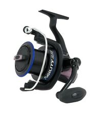 Shakespeare Agility Surf 80 Long Range Fixed Spool Beach Reel