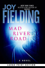 NEW Mad River Road by Joy Fielding