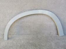 BMW X5 E70 FRONT LEFT WHEEL ARCH COVER #2 GENUINE