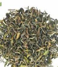 Organic Darjeeling Tea (FIRST FLUSH 2020) PHOOBSERING SFTGFOP I SPECIAL 500 gms