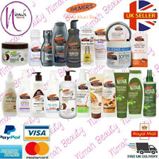 Palmers Olive Oil,Coconut Oil& Cocoa Butter Products Full Range
