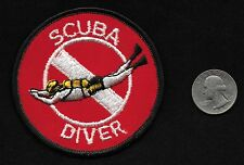 Vintage 70s Scu