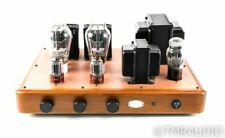 Tektron TK2A3/50S-I Stereo Tube Integrated Amplifier; Single Ended Triode