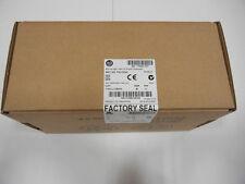 Allen-Bradley: 1766-L32BWA - MicroLogix 1400 PLC, Series B, New, Factory Sealed