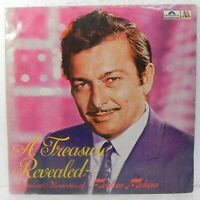 Madan Mohan Memories LP Record Hindi Soundtrack Bollywood Rare Vinyl 1981 Indian
