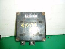Suzuki GN125 CDI/ECU Digital Encendedor 32900-05300 131100-3221 3 y 2 Pin