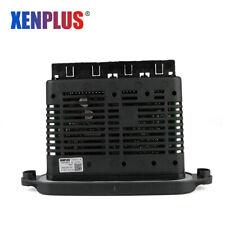 New OEM Aftermarket hid headlight ballast module kit 63117304590 7316213 For BMW