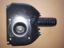 Quad ATV EGL Bashan Lyda Jingling Shineray Luftfilter Luftfilterkasten  X12