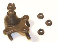 Wasp Ball Joint Front Lower RIGHT For VW CADDY EOS JETTA