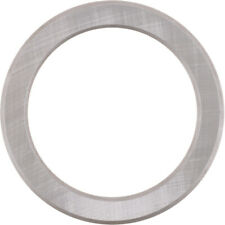 DANA HOLDING CORPORATION SPACER - BEARING 8.0 131067