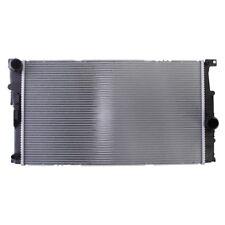 Kühler, Motorkühlung VALEO 735453