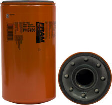 Engine Oil Filter Defense PH3786