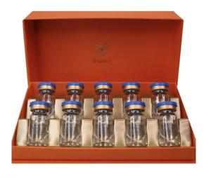 Bijunel Moolkwang Shine-Line Serums(HA) For Hydra Pen, Micro-needling - 3ml x 1