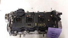 Cylinder Head QR25DE 2.5L VIN J 1st Digit Japan Built Fits 08-15 ROGUE 553935