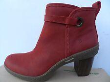 El Naturalista Lichen NF71 Chaussures Femme 41 Bottines Bottes Tibet Pleasant