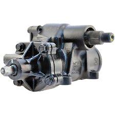 Steering Gear ACDelco Pro 36G0149 Reman