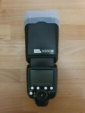 Flash Pixel X800 N Pro - for Nikon
