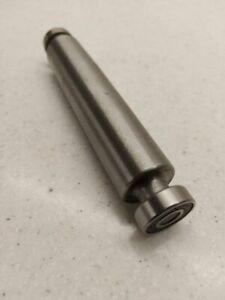"""Kontaktrolle 3/8"""" 17,3mm  für Rohrausschleifer Metallkraft KRBS 101"""