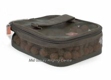 Avid Carp Rubber Air Dry / Pellet Wetter Bag Small